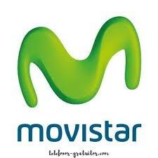 Servicio atención cliente Movistar