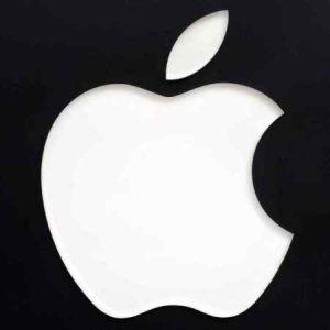 Servicio atención cliente apple