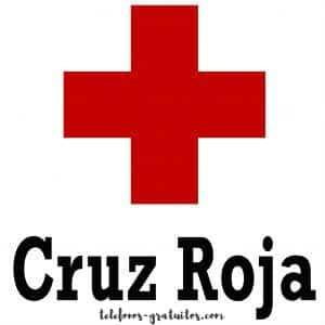 atención cliente Cruz Roja