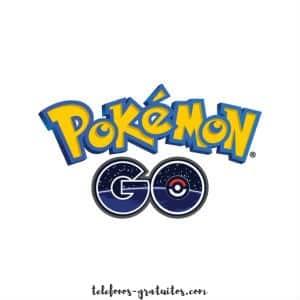 atención cliente Pokemon Go
