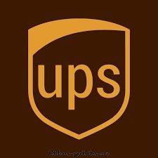 atención cliente UPS