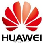 Teléfono atención cliente Huawei