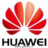 Telefono de atención cliente Huawei