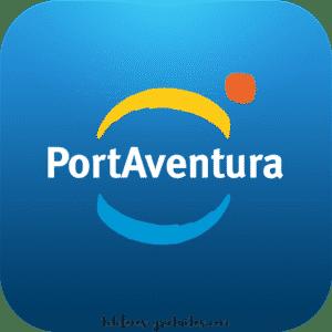atención cliente Port Aventura