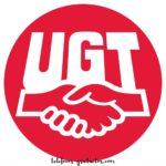 Teléfono atención cliente UGT