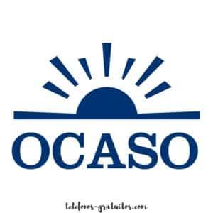 atención cliente Ocaso