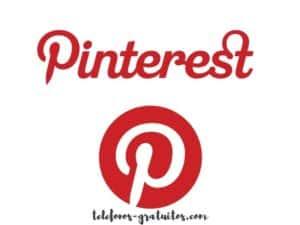 atención cliente Pinterest