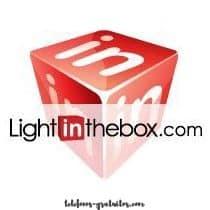 atención cliente LightInTheBox