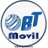 atención cliente BT Móvil
