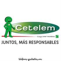 atención cliente Cetelem
