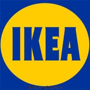 atención cliente IKEA