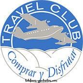 atención cliente travelclub