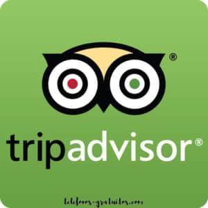 atención cliente tripadvisor