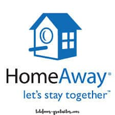 atención cliente Homeaway
