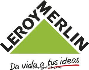 Teléfono Atención Cliente Leroy Merlin Telefonos Gratuitoscom