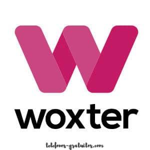 atención cliente Woxter