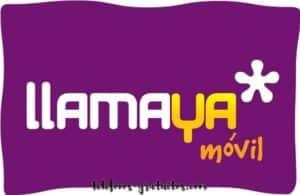 atención cliente Llamaya