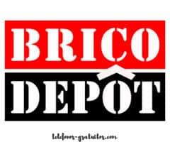 atención cliente Bricodepot