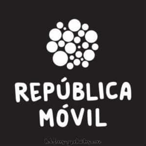 atención cliente Republica Movil