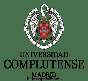 atención cliente Universidad Complutense de Madrid