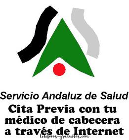 atención cliente Cita médica SAS