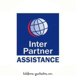 Inter Partner telefono