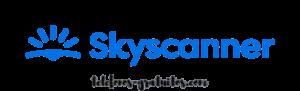 Skyscanner telefono