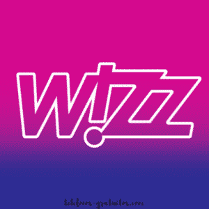 Wizz Air telefono